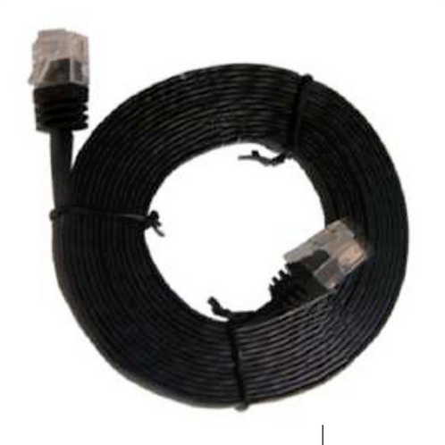 Signal cable for MZD and Touch pad