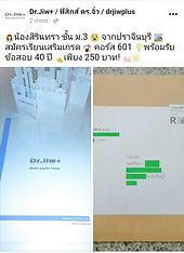 IMG_20181031_171046.jpg