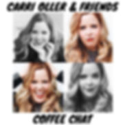 Carri Oller & Friends Coffee Chat.jpg