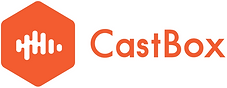 castbox-2018-02-3-09-18.png