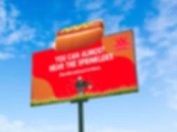billboard1_mockup.jpeg