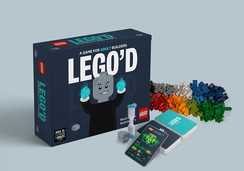 Legosgame.jpg