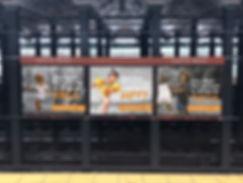 transitmockup.jpg