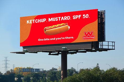 Billboard2Mockup.jpg