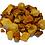 Thumbnail: Turmeric Mango Apple Tea