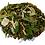 Thumbnail: Hemp Moringa Guava Tea - Made in Germany