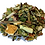 Thumbnail: TGT Cleanse Tea with Lemongrass & Hibiscus (15 Teabags)