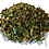 Thumbnail: TGT Immune Boost Tea with Ribwort & Liquorice (15 Teabags)