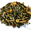 Thumbnail: TGT Good Night Tea with Valerian, Lavender & Hops (15 Teabags)