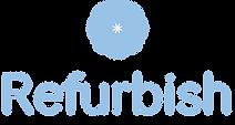 logo_blue_2mm.png