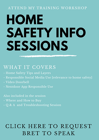HOME safety info sessions.png