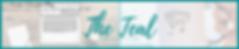 BLOG HEADERS - TTP 2.png
