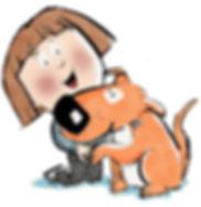 handshake dog.jpg