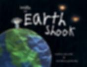 EarthShook_FinalFrontCover.jpg