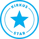 kirkus star.png