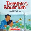 Dominic's Aquarium cover.jpg