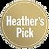 heather's picks.png