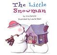 LITTLE SNOWMAN PG 9.jpeg