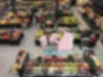 pig grocery shopping L Stein flat.jpg