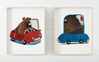 bears_in_car_large.jpg