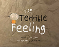 the Terrible Feeling Stein