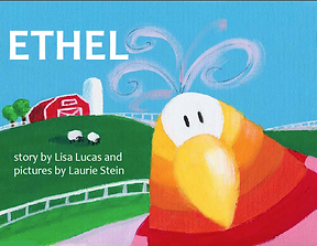 ETHEL COVER L STEIN.png