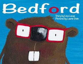 Bedford cover flat 2.jpg