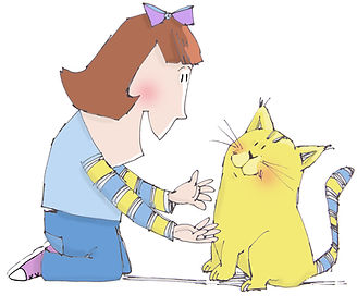 girl with cat COLOUR 2.jpg