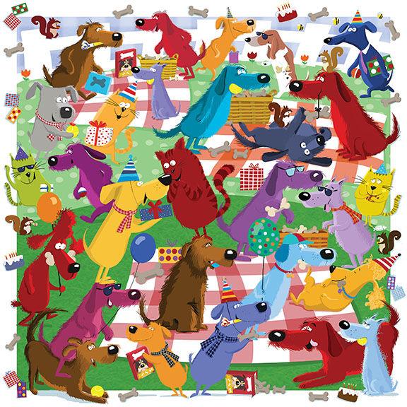DOG PICNIC puzzle web.jpg