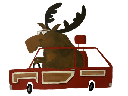 moose in Jeep no white L Stein.png