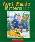 Aunt Maud's Mittens cover.jpg
