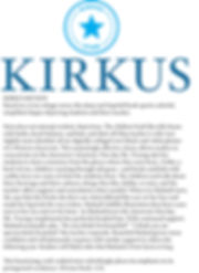 Kirkus review.jpg