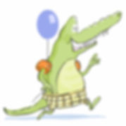 alligator w balloon.jpg