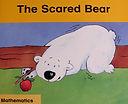SCARED BEAR.JPG