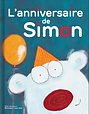 L'Anniversaire de Simon Lucas Stein.png