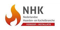 logo-nhk-verkoop-installatie-300x151.jpg