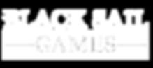 Black Sail Games Logo