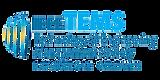 IEEE_TEMS_Bangalore_Chapter_Logo_2x1-rem