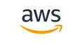 aws_logo_smile_1200x630-removebg-preview