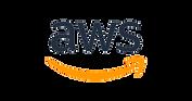 aws_logo_smile_1200x630-removebg-preview