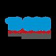 10,000Startups-Logo-highres.png