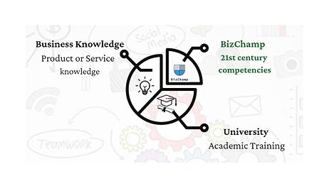 biz-skills-2.png