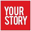 yourstory-logo_edited.jpg