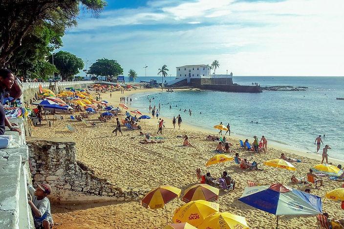 brasilien-salvador-der-strandabscpraia.jpg