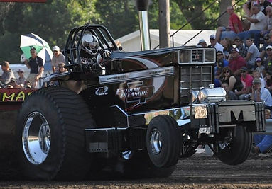 tire cutting for tractor pulling, tractor pulling tire cutting