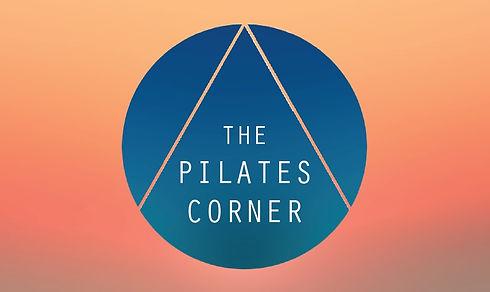 PILATES CORNER logo ombre screenshot.jpg