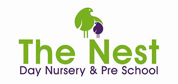 The Nest new logo.jpg