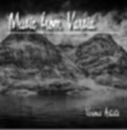 Music from Varsia.png