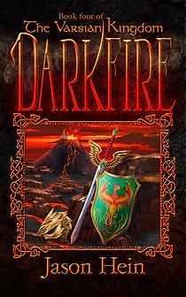 Book 4 - Darkfire.png