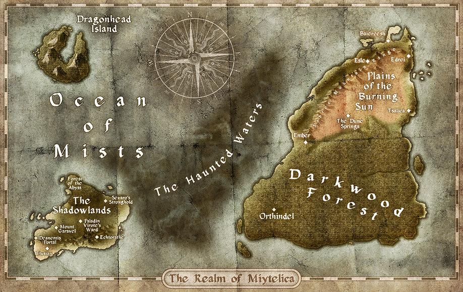 RealmOfMiytelica_map1.jpg